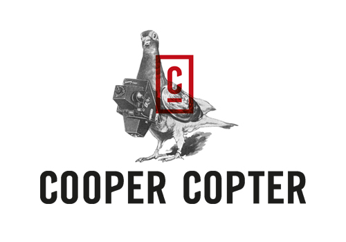 Cooper Copter GmbH
